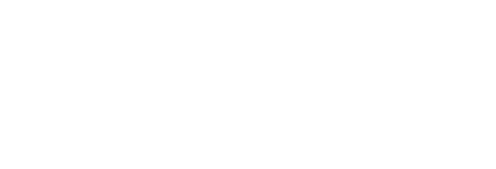 MIKI STUDY PALS INTERNATIONAL SCHOOL